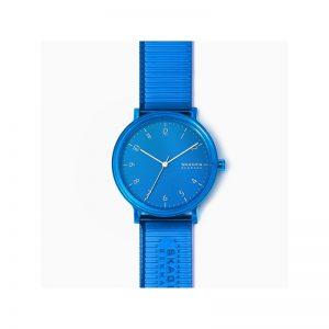 Reloj Skagen SKW6602 Unisex 41mm