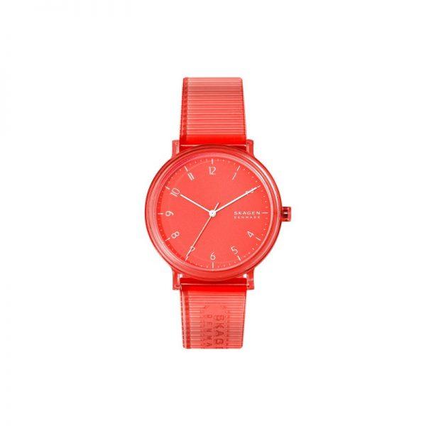 Reloj Skagen SKW6603 Unisex 41mm