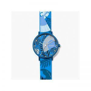Reloj Skagen SKW2860 mujer 36mm