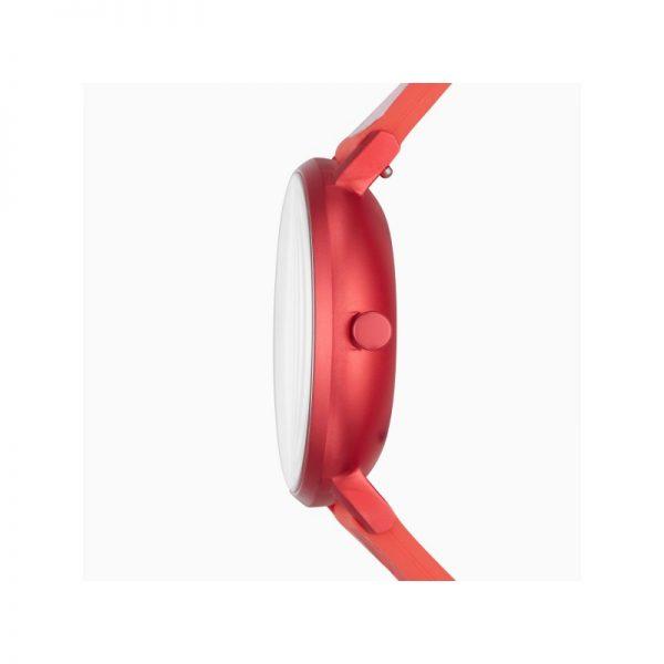 Reloj Skagen SKW2859 mujer 36mm