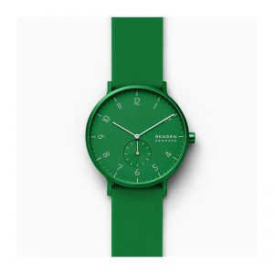 Reloj Skagen SKW6545 Unisex 41mm