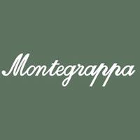 escritura montegrappa