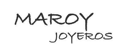 Maroy Joyeros