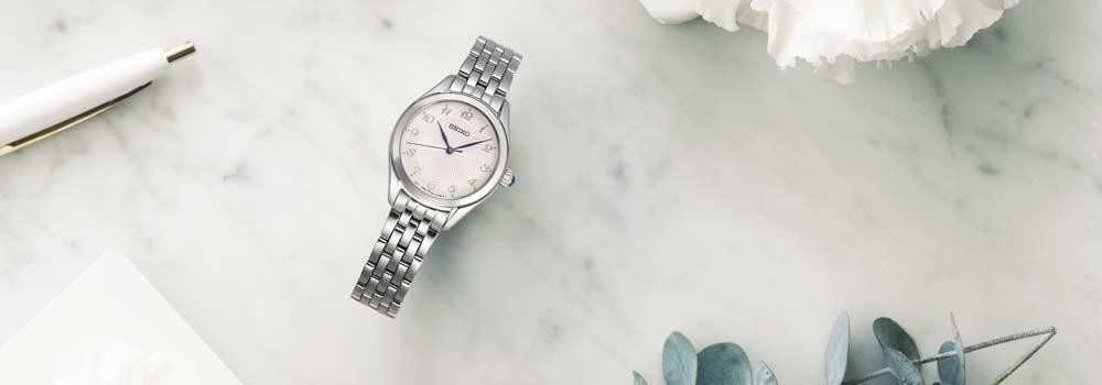 Relojes Seiko Ladies
